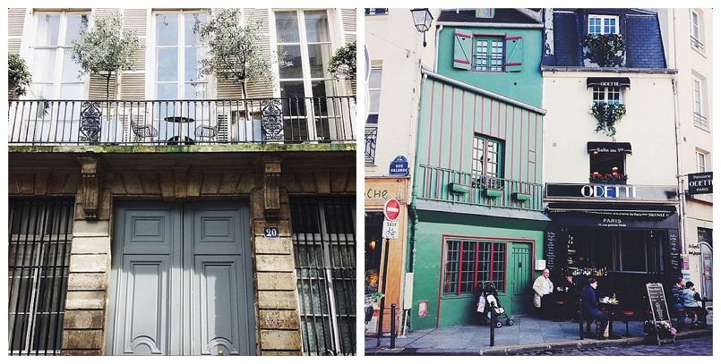 Rue Rodier Instagram_