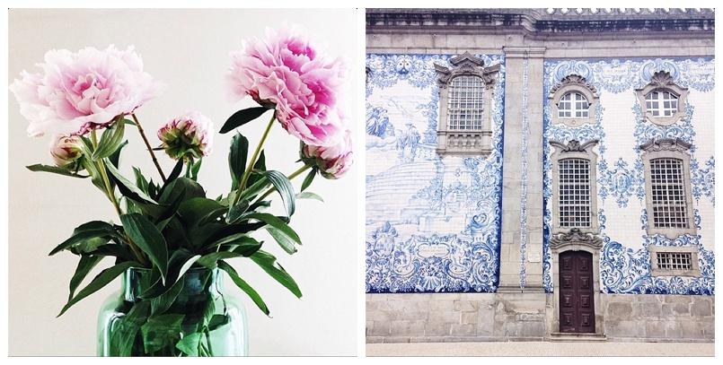 Rue Rodier Instagram__