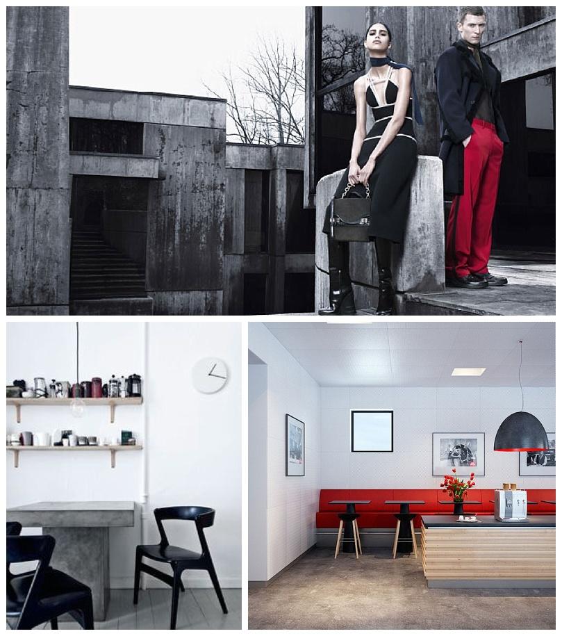 Prada Fashion vs Interior Design 1
