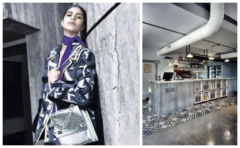 Prada Fashion vs Interior Design 5