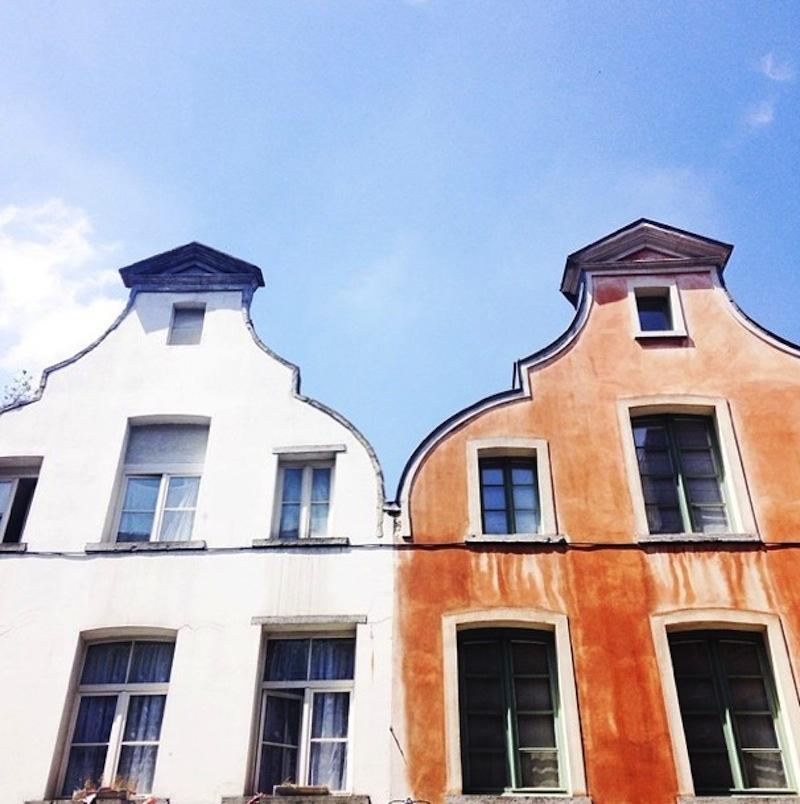 rue rodier 1