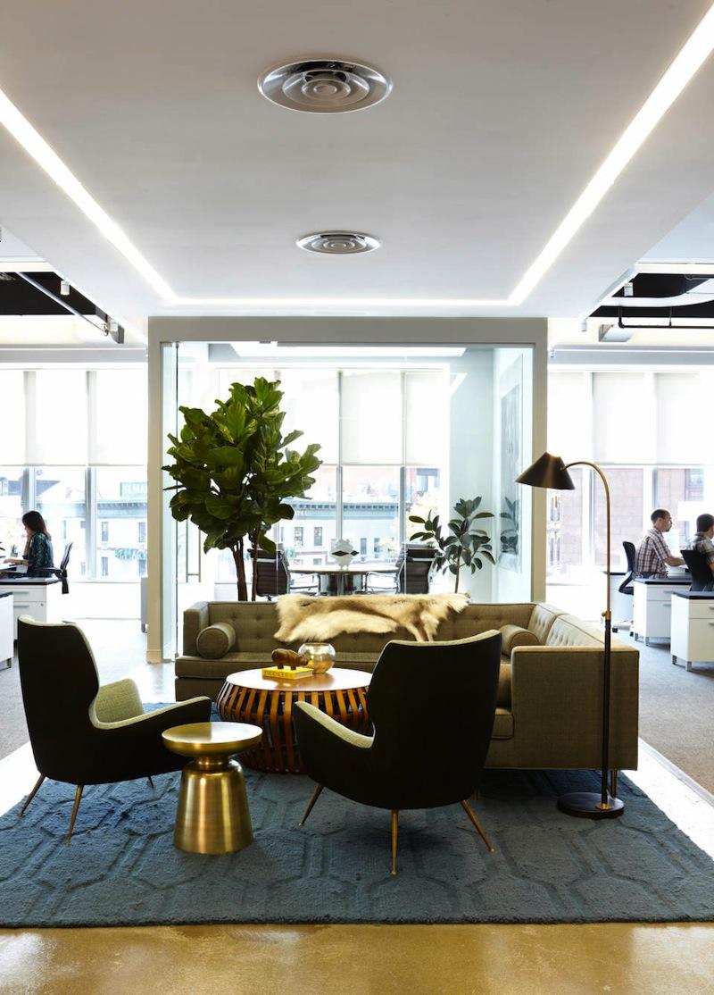 1st Dibs Office 5