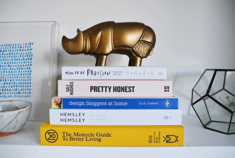 ... Design Books 1