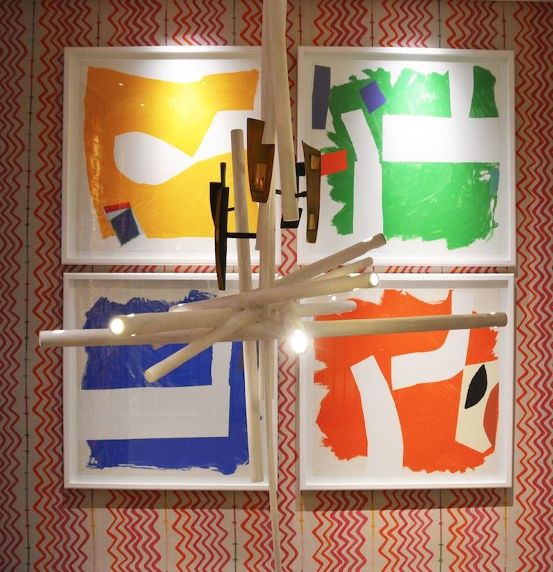 artwork and wallpaper