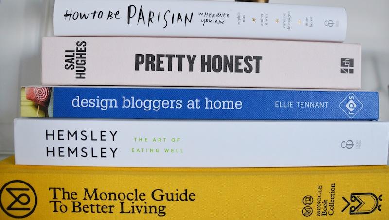 ... Books Books 2 Shelf Design ...