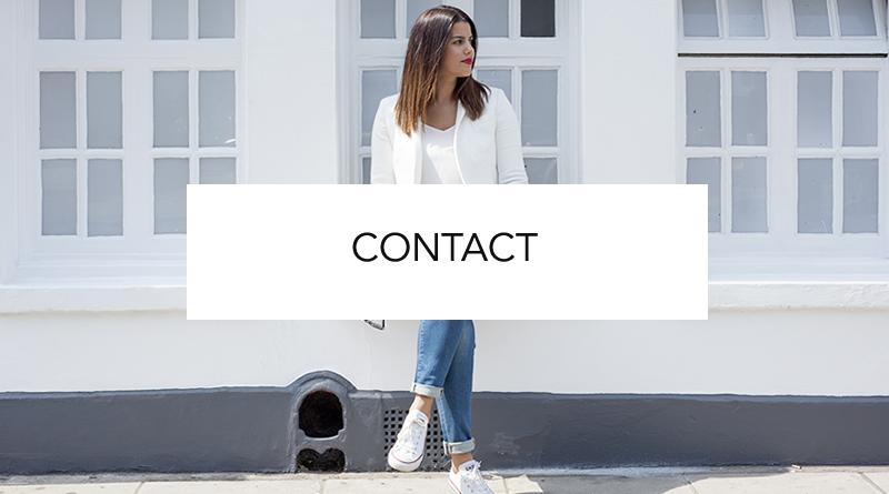Contact Flat 15