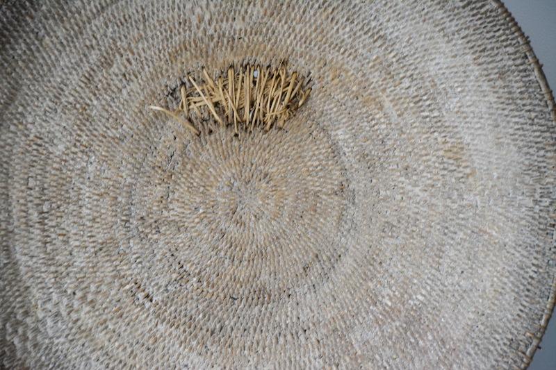 basket detail 3