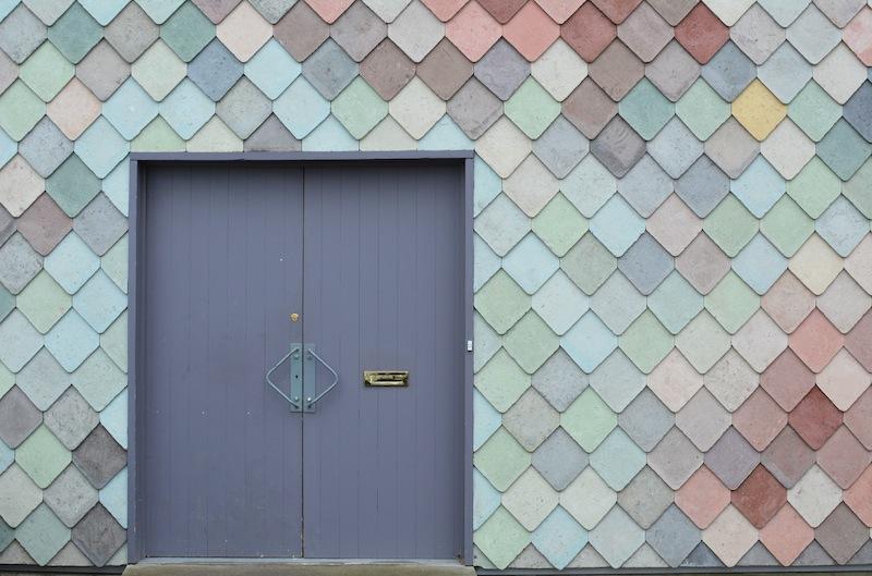 sugarhouse pastels
