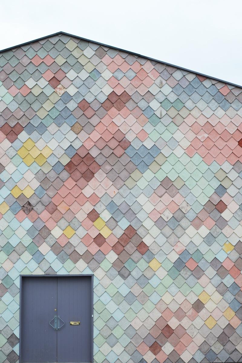 pastels exterior sugarhouse 6