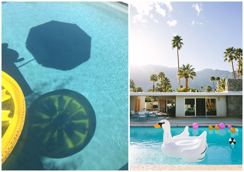 This summer 39 s must have pool decor flat 15 design for Pool design must haves