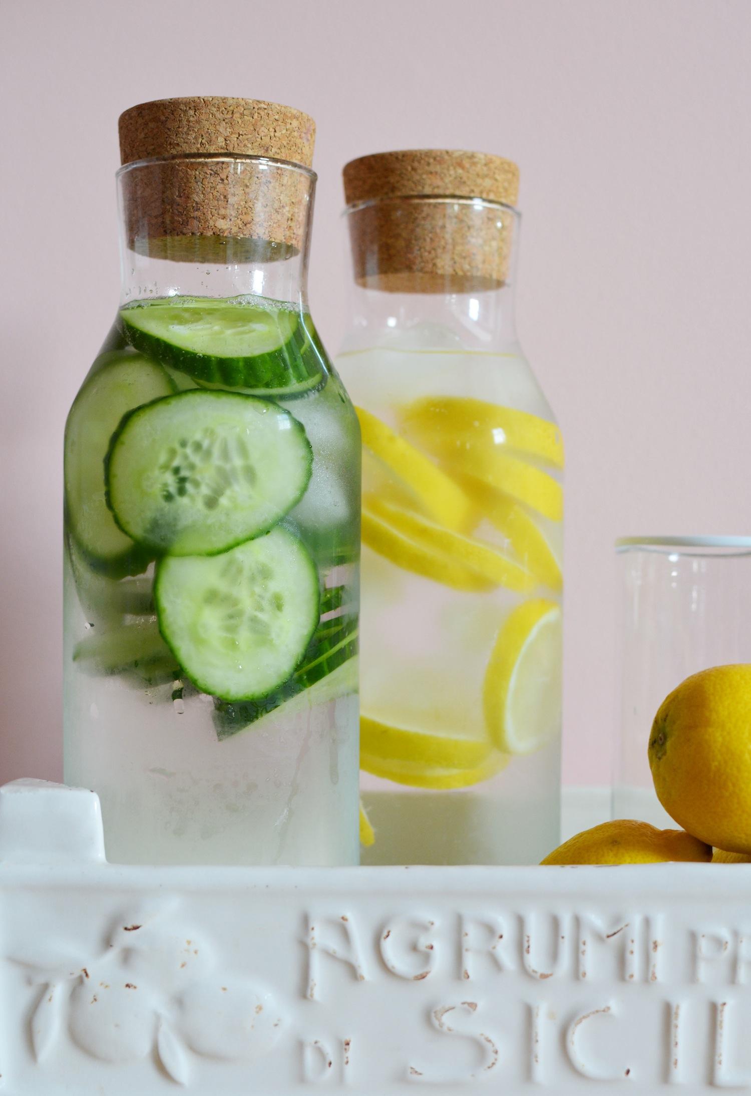 water jug 4