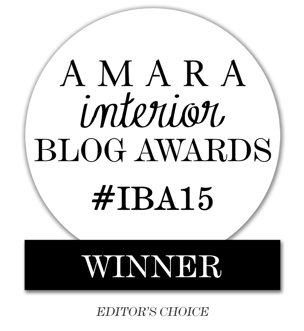 Amara Blogging Awards
