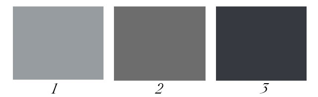 Go To Grey Paint Color