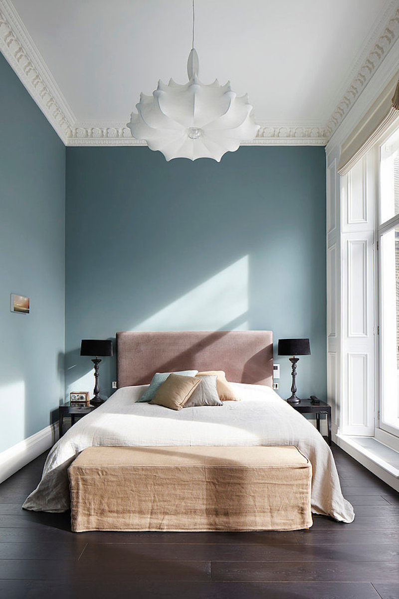 dream room + how to get the look (for less) | flat 15 blog