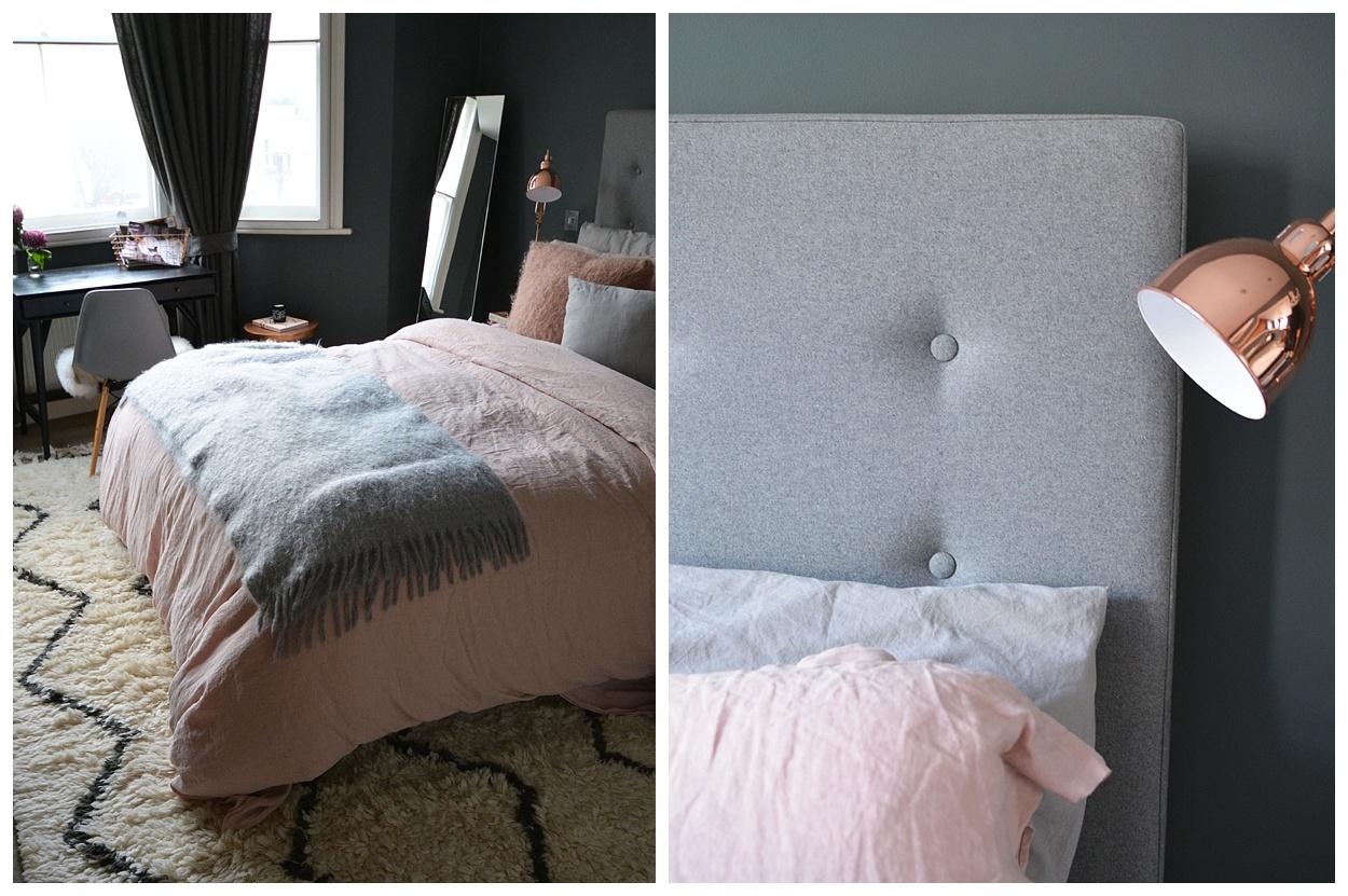 Grey Room 20