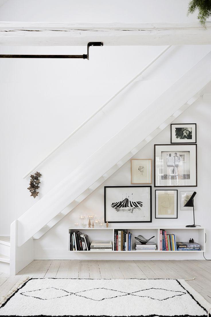 pinterest-stairs