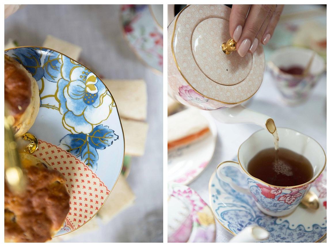 Flat 15 Tea Essentials 3