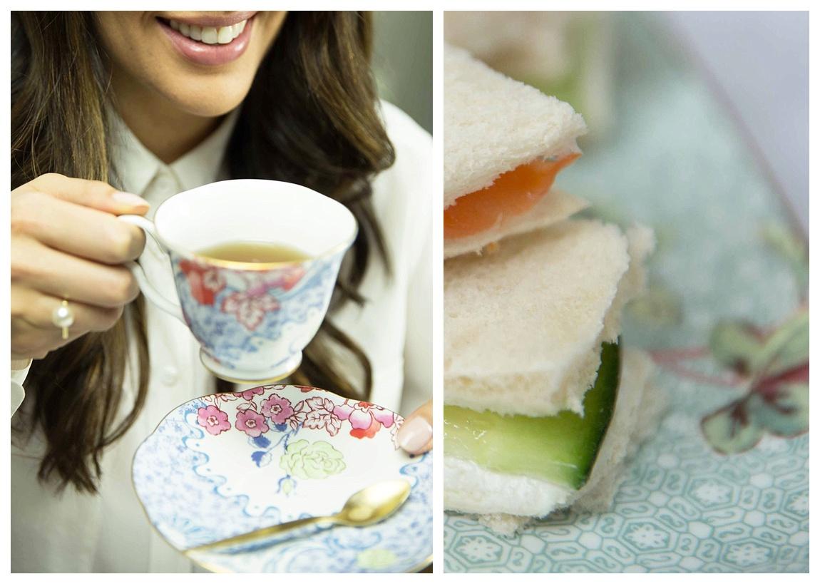 Afternoon Tea Essentials Flat 15 Design Amp Lifestyle