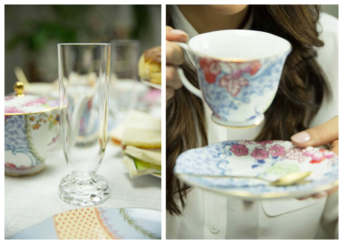 Flat 15 Tea Essentials 5