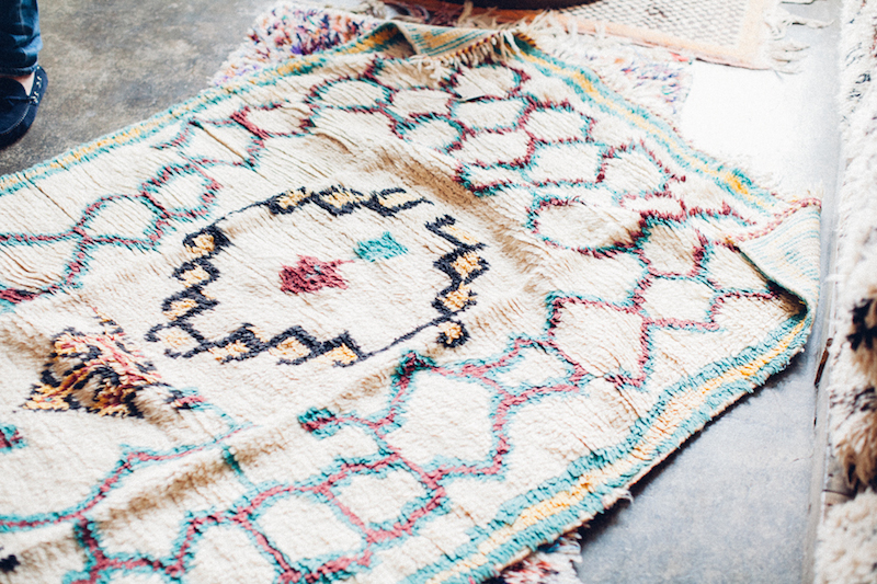 citnb-where-to-buy-moroccan-rugs-60