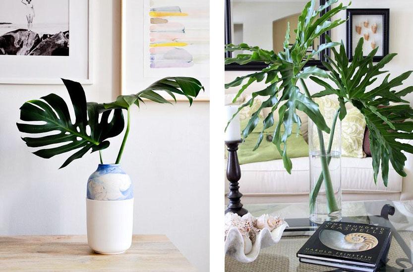 Palm Leaf copy