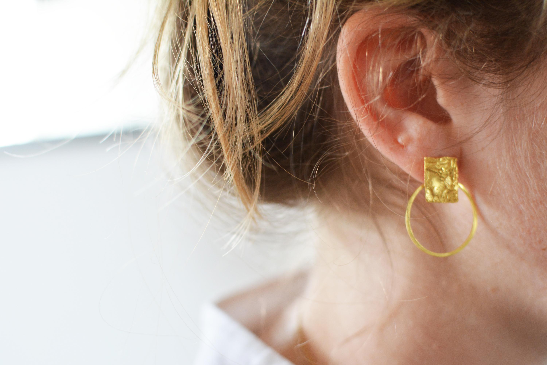 Zoe Morton Jewellery