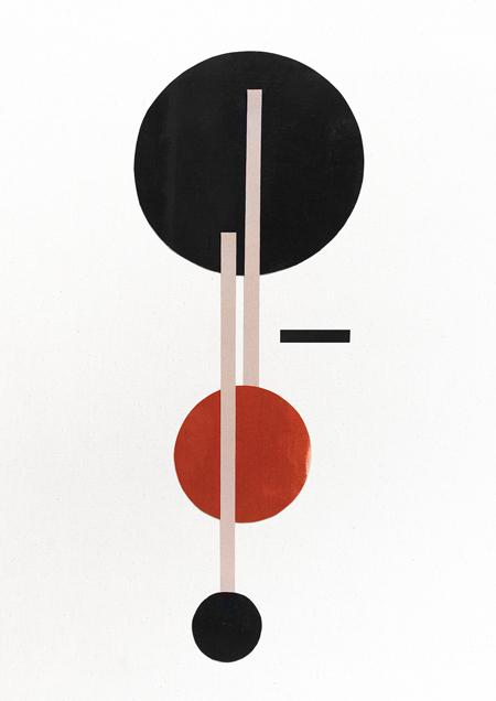 atelier-cph-14-circles-
