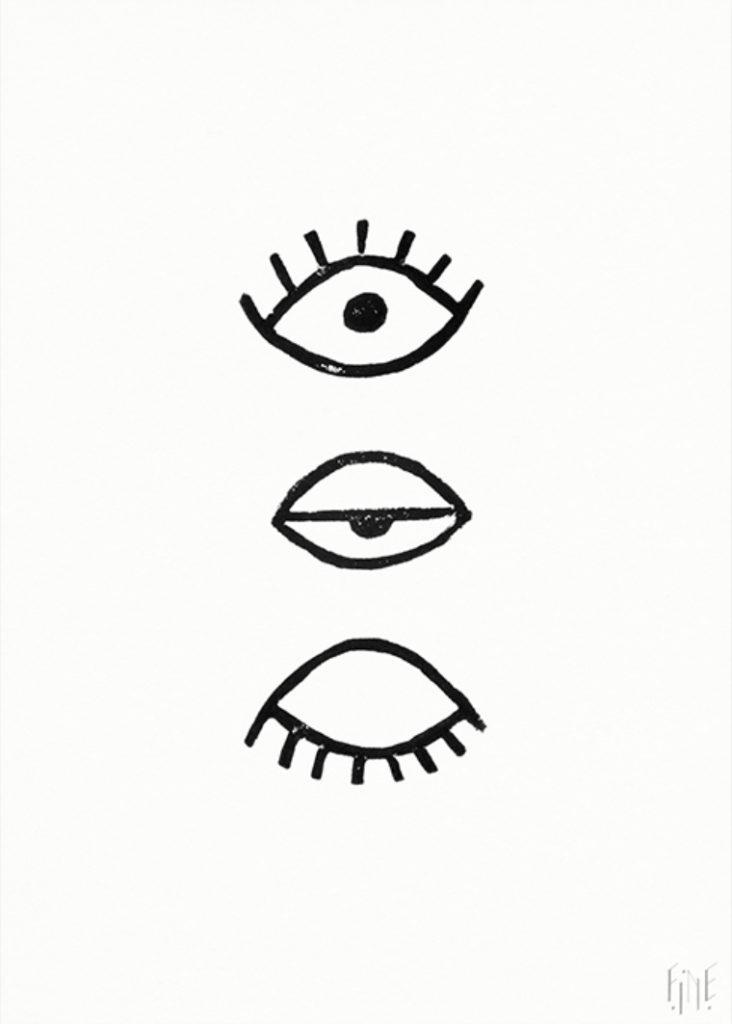 fine-little-day-eye-eye
