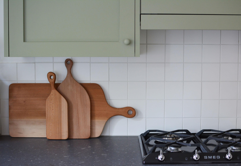 kitchen-detail-2