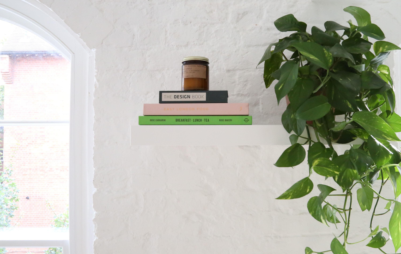 Flat 15 Design Blog