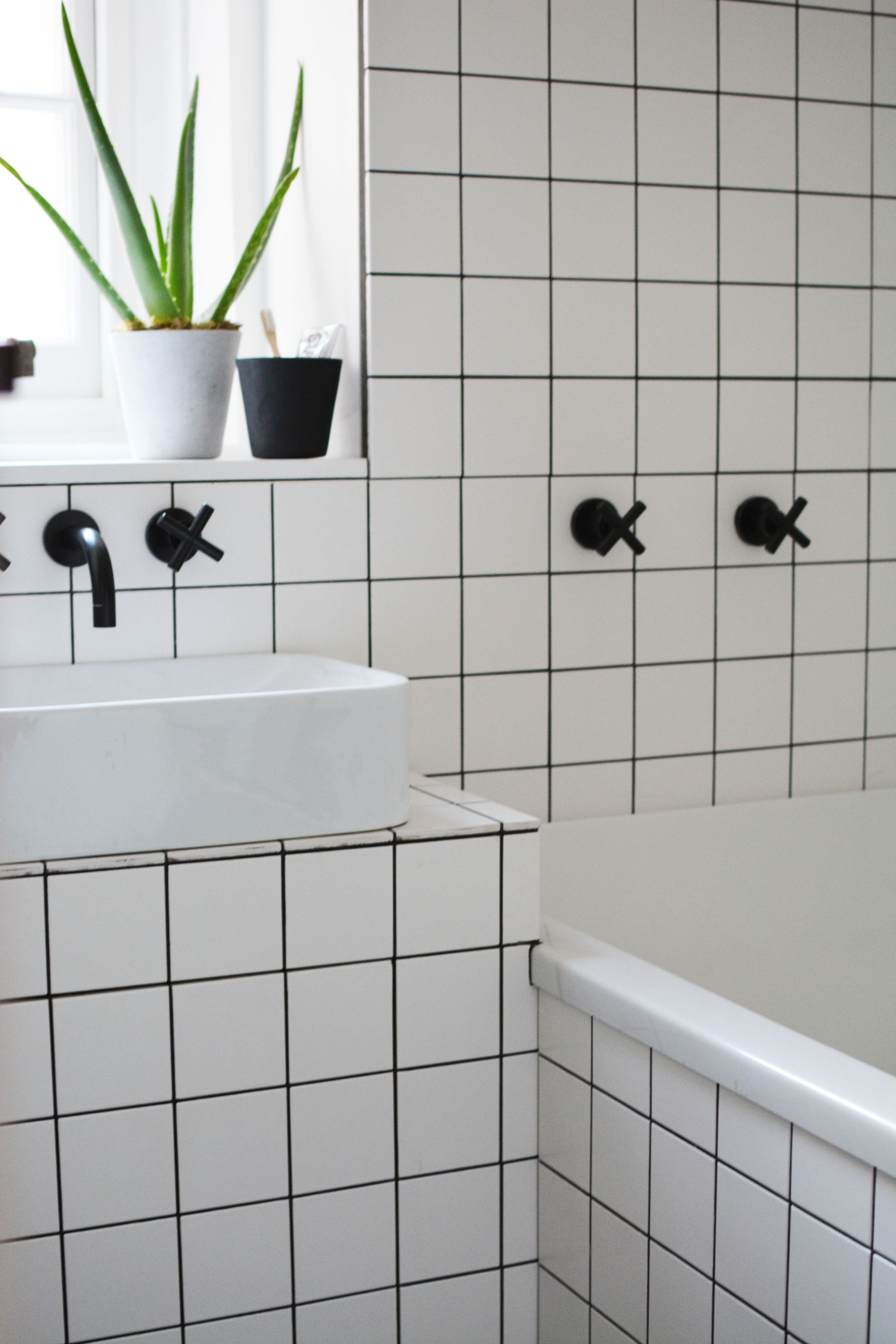 bathroom-1-copy