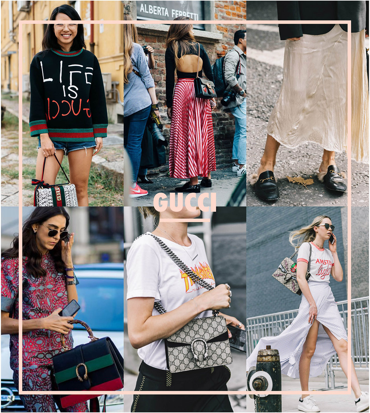 fashion-trends2