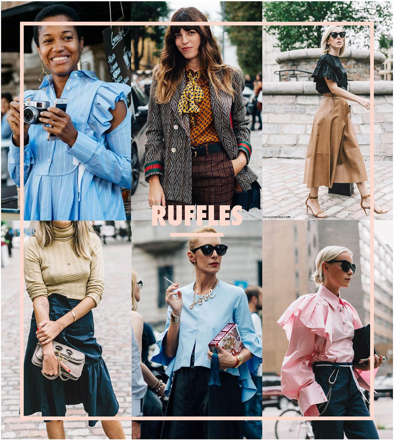 fashion-trends3