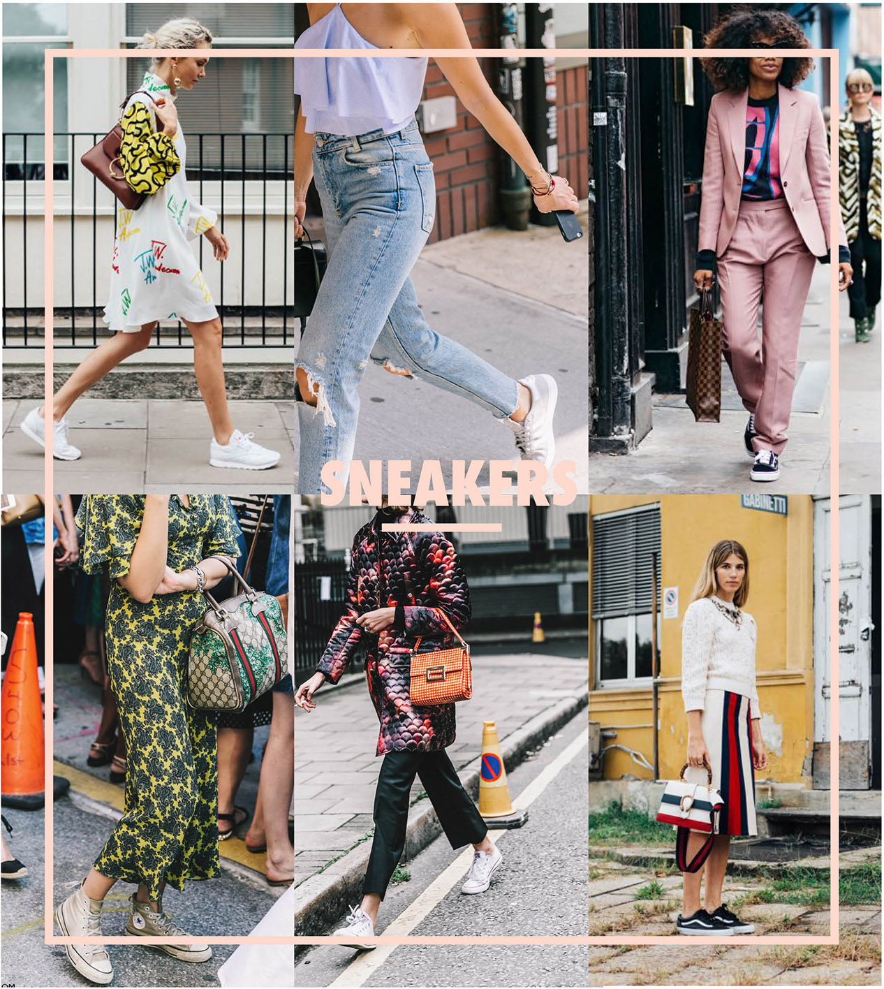 fashion-trends4