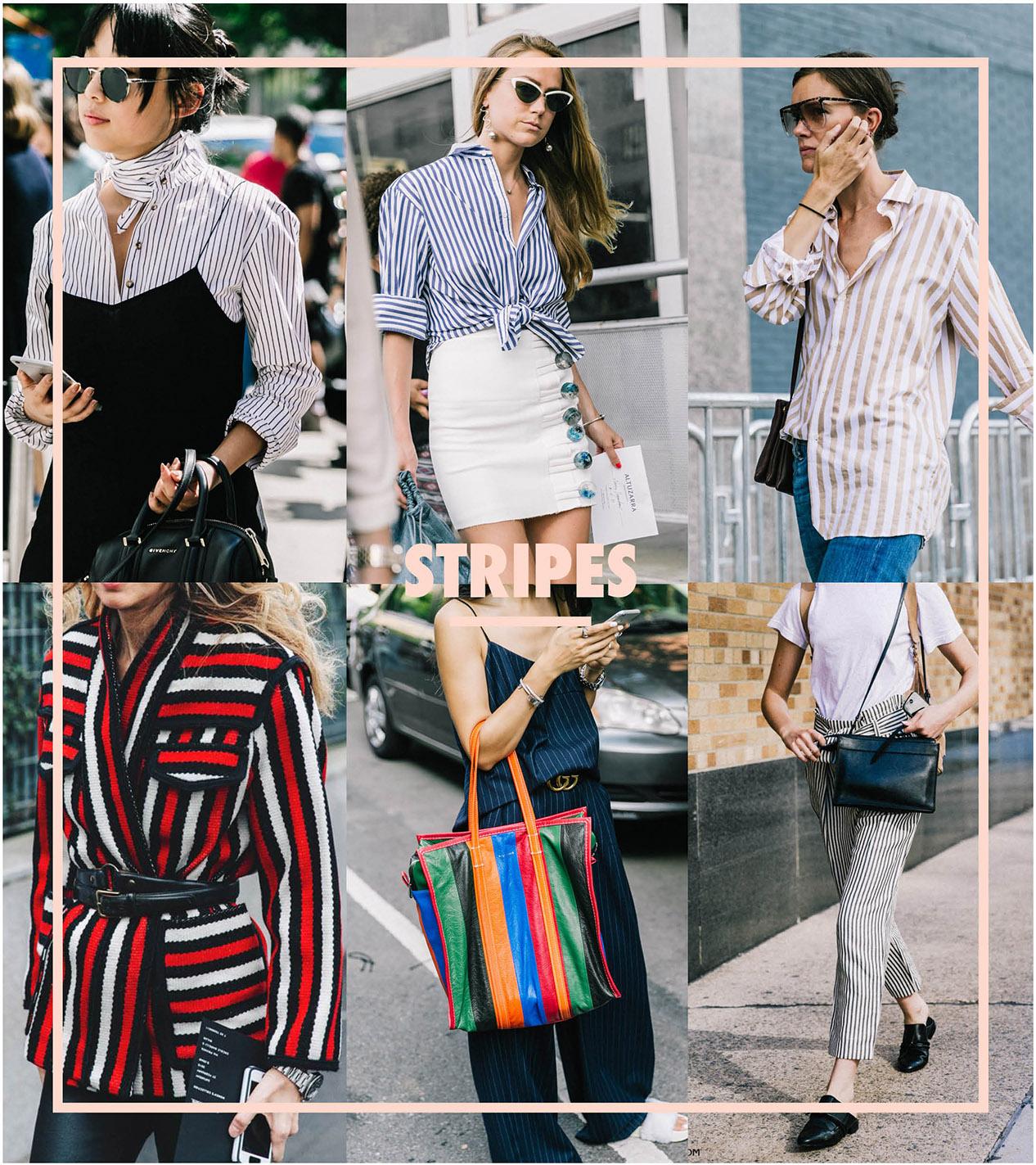 fashion-trends5