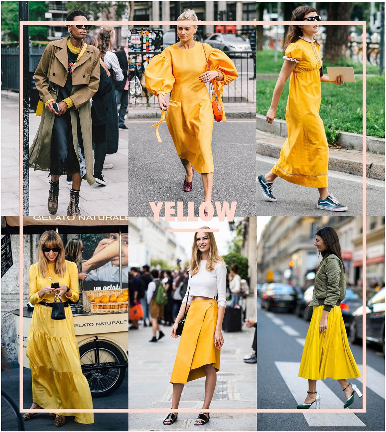 fashion-trends6