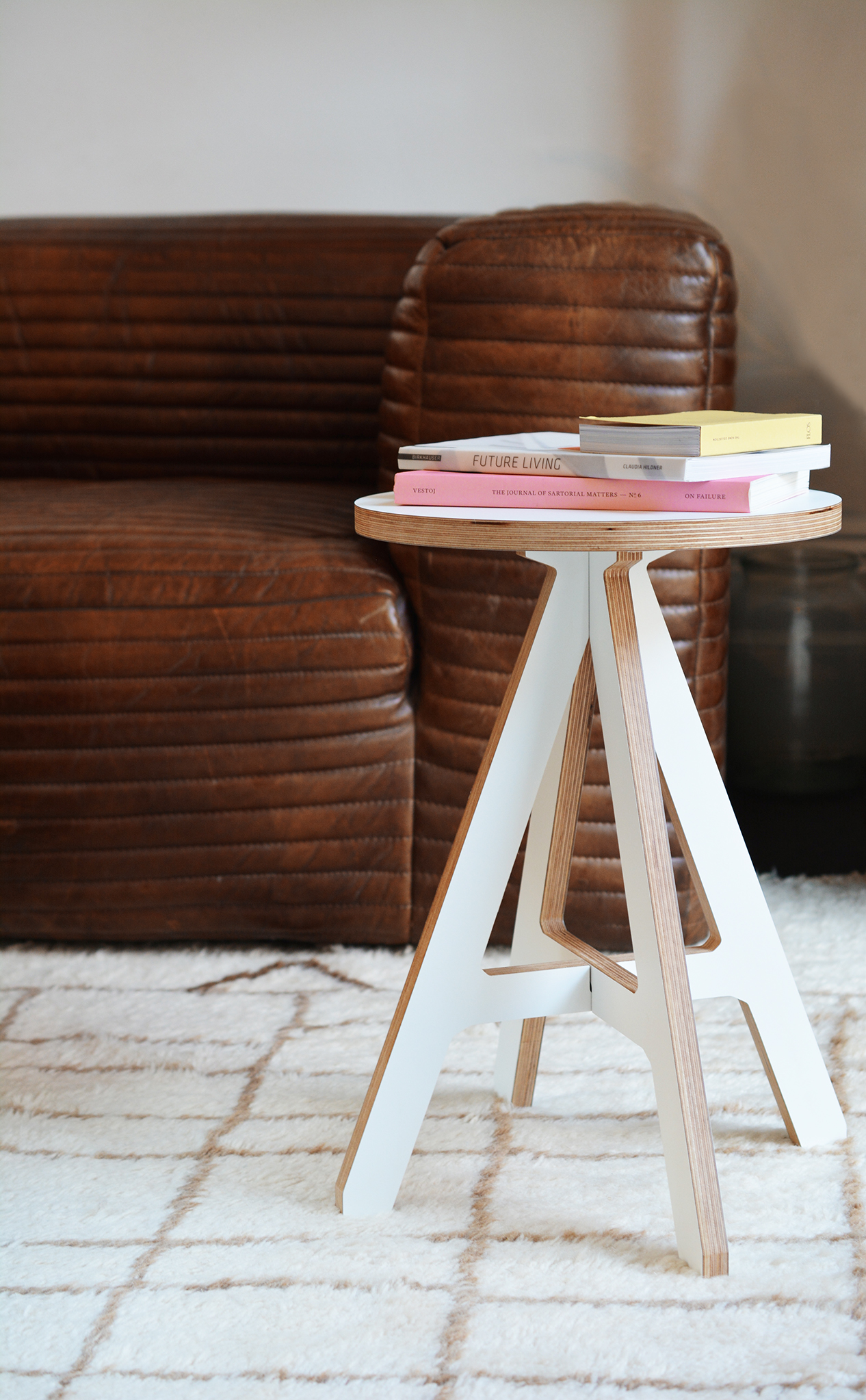 side-table-4