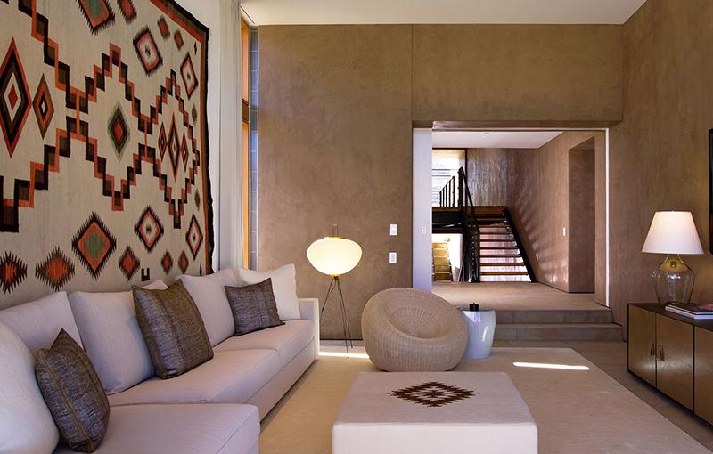 07-giri-villa-media-room
