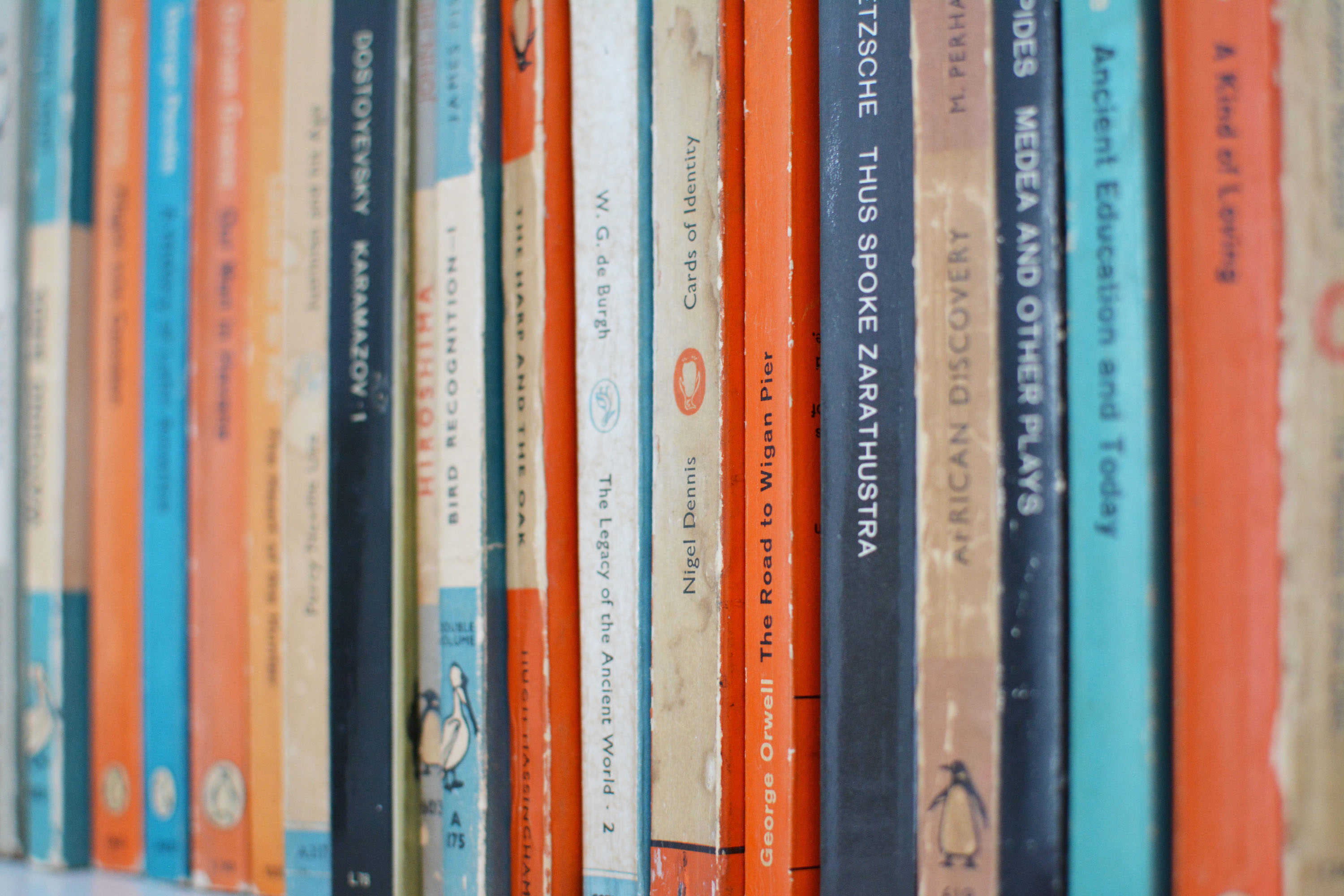 books-detail