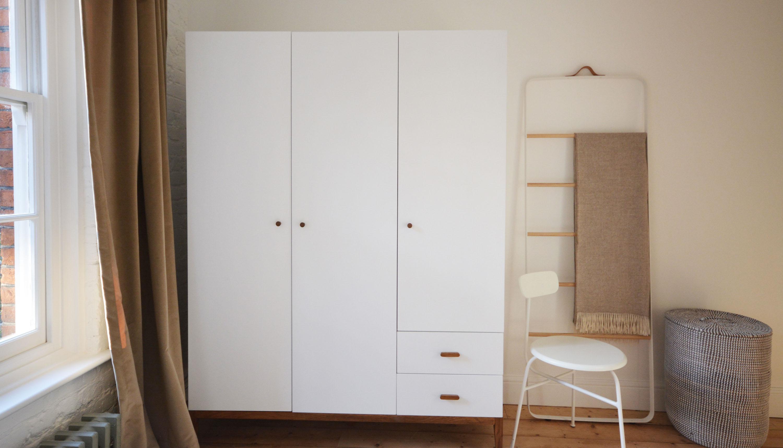 pink-bedroom-3