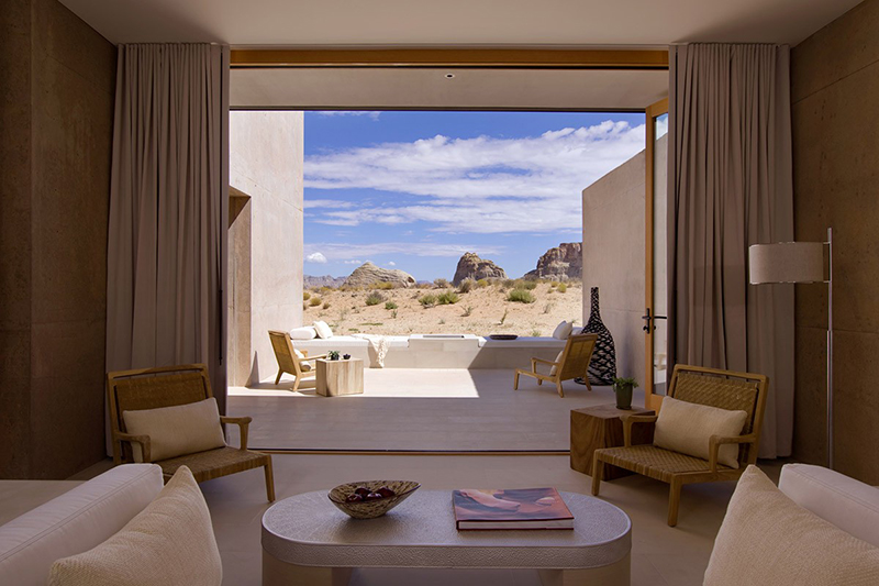 aman_amangiri_suite_bedroom_office_2613