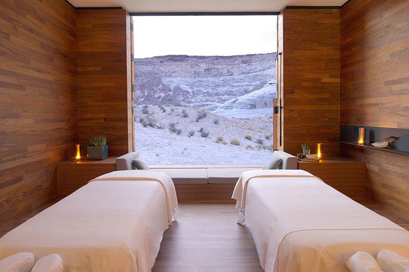 amangiri_aman_spa_treatment_room_1_office_3216