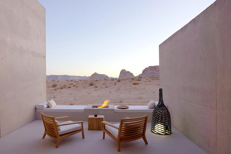 amangiri_amangiri_suite_desert_lounge_office_3153