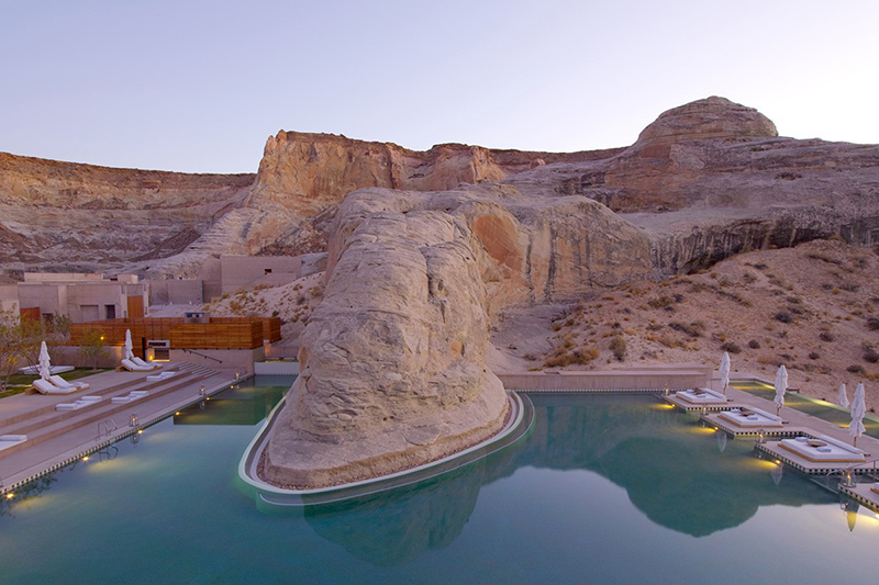 amangiri_swimming_pool_dusk_1_office_3265