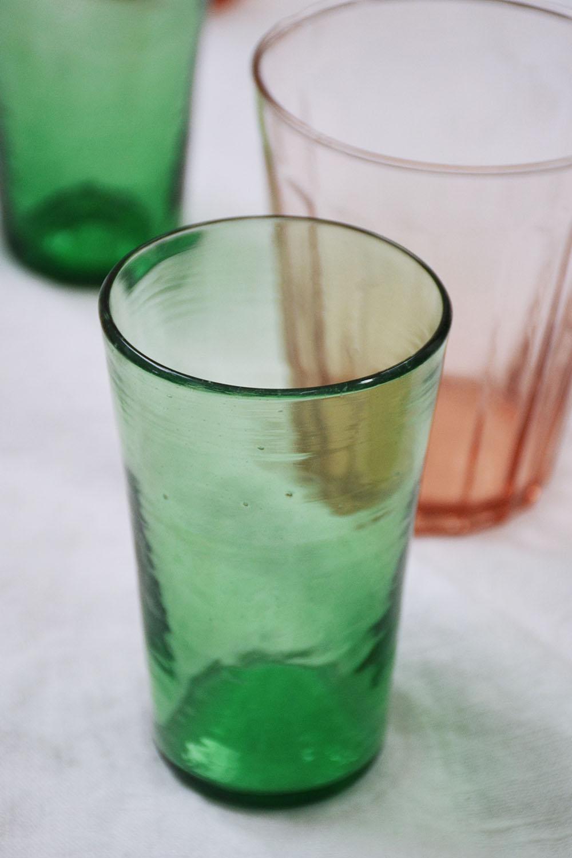 glass5