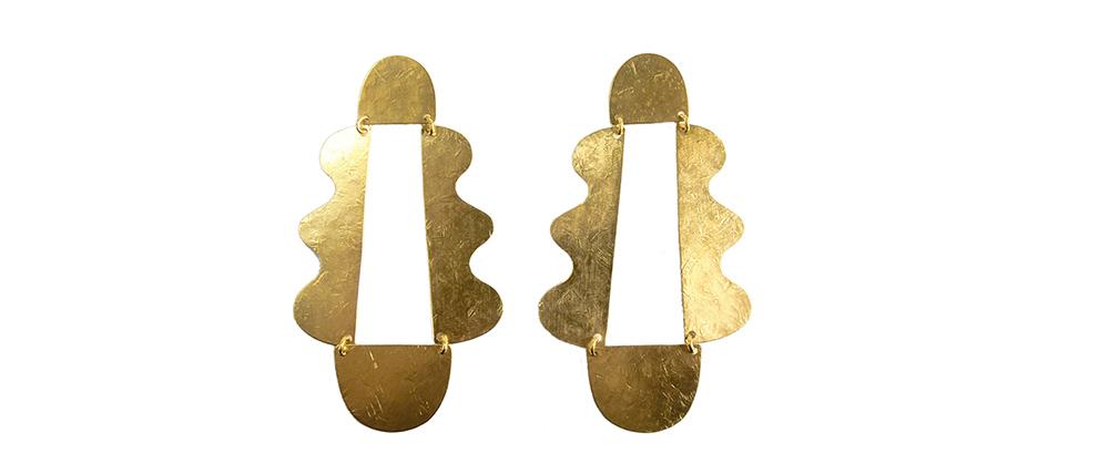earrings-1