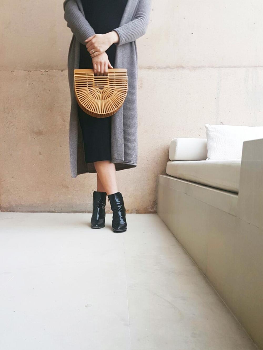 cultgaia bag