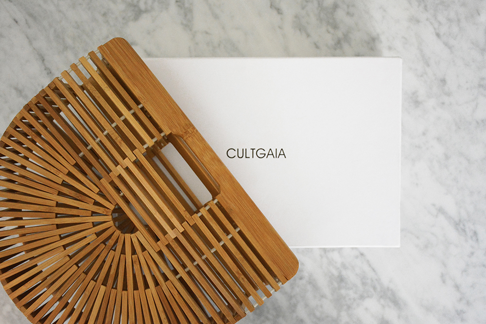 cultgaia bag