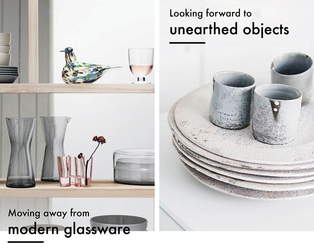 interior trend 2017